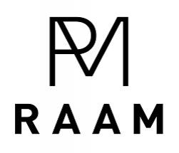 Raam Food